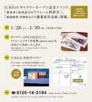 ichigo_120110_l.jpg